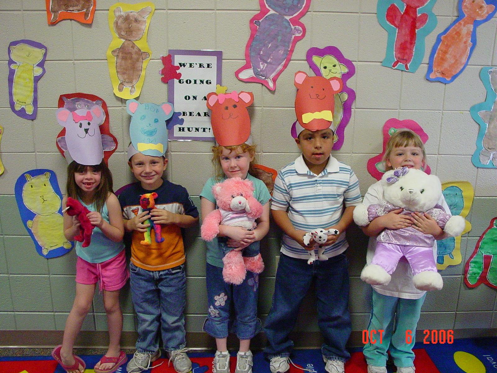 kindergarten2006-07 044