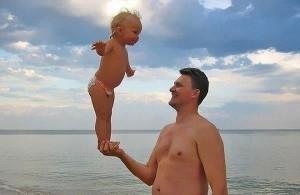 a.aaa-Balance-Baby