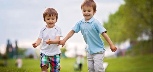 kids-soccer-exercise