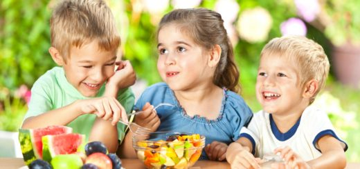 Best-Healthy-Eating-Tips-For-Kids.