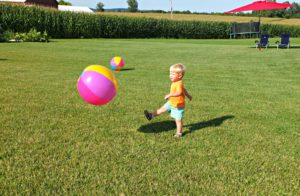 Luke-Kicking-Ball