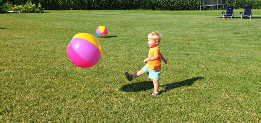 Luke-Kicking-Ball