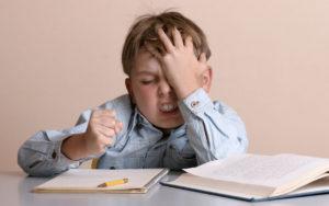 6360796117322372681476704511_kids-homework-drama-ftr