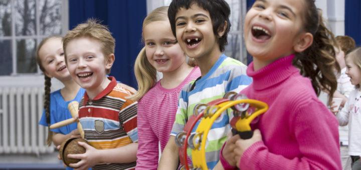 kids-music-class